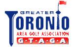 Toronto Star Amateur Championship