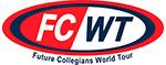 Future Collegians World Tour Championship