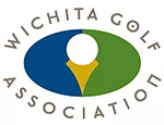 Greater Wichita City Match Play Championship