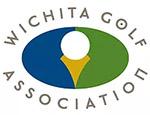 Wichita Senior & Super Senior Championship