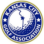 Kansas City Four-Ball Championship