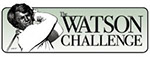 The Watson Challenge - CANCELLED