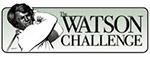 The Watson Challenge
