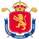 Spanish International Amateur Championship