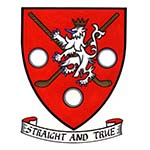 Sutherland Chalice Golf Tournament