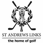St. Andrews Links Trophy Golf Tournament