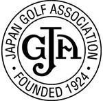 Japan Amateur Golf Championship - CANCELLED