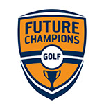 Future Champions Golf Callaway World Championship