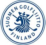 Finnish Amateur Championship