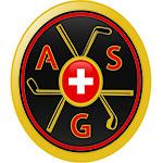 Swiss International Amateur Championship