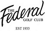 Federal Open Amateur Championship