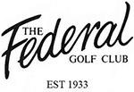 Federal Open Amateur Championship