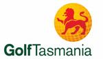 Tasmanian Men's Open Championship
