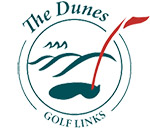 The Dunes Medal