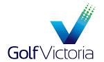 Victorian Amateur Championship