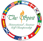 The Spirit International Amateur Golf Championship