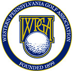 Western Pennsylvania Fred Brand Foursomes Championship