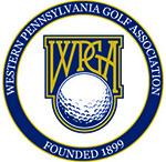 Western Pennsylvania Father & Son Tournament