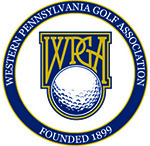 Western Pennsylvania Open Championship