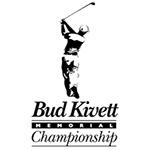 Bud Kivett Memorial Championship