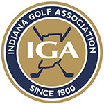 Indiana Senior Open Championship