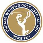 Women's Indiana Championship