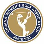 Indiana Women's Open Championship
