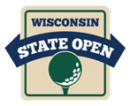 Wisconsin State Open Championship