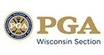 Wisconsin Senior Open Championship