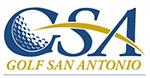Greater San Antonio Senior Championship
