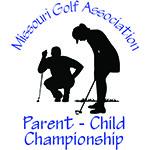 Missouri Parent-Child Championship