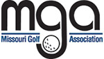 Missouri Four-Ball Golf Championship