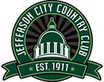 Jefferson City CC Memorial