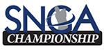 Southern Nevada Championship