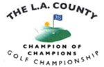 Los Angeles County Champion of Champions