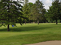 Faribault Golf & Country Club