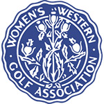 Women's Western Junior Championship