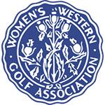 Women's Western Junior Championship