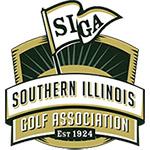 Southern Illinois Golf Association Championship