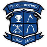 Cassett St. Louis Senior Championship