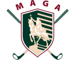 Metropolitan Women's Amateur Championship