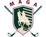 Metropolitan Amateur Championship