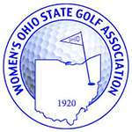 Ohio Junior Girls Amateur Championship