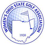 Ohio Women's Amateur & Mid-Amateur Championship