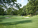 Moundbuilders Country Club