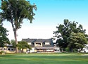 Oswego Country Club