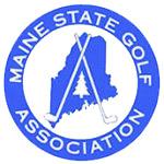 Maine Senior Four-Ball Championship