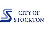 Stockton City Four-Ball & Senior Four-Ball Golf Tournament