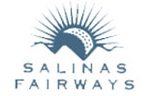 Jim Lathum Salinas City Amateur Match Play Championship