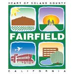 Fairfield Four-Ball Championship - CANCELLED